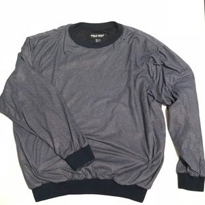 Polo by Ralph Lauren Sweaters - Ralph Lauren polo golf sweater... Size Large